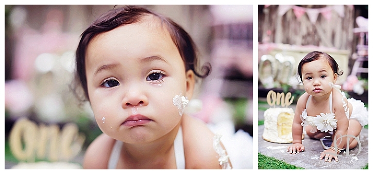 sweet maternity photoshoot-lori dorman photography-maternity boudoir-professional photographer_4409.jpg