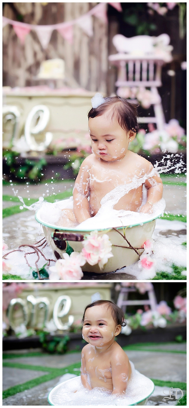 sweet maternity photoshoot-lori dorman photography-maternity boudoir-professional photographer_4411.jpg