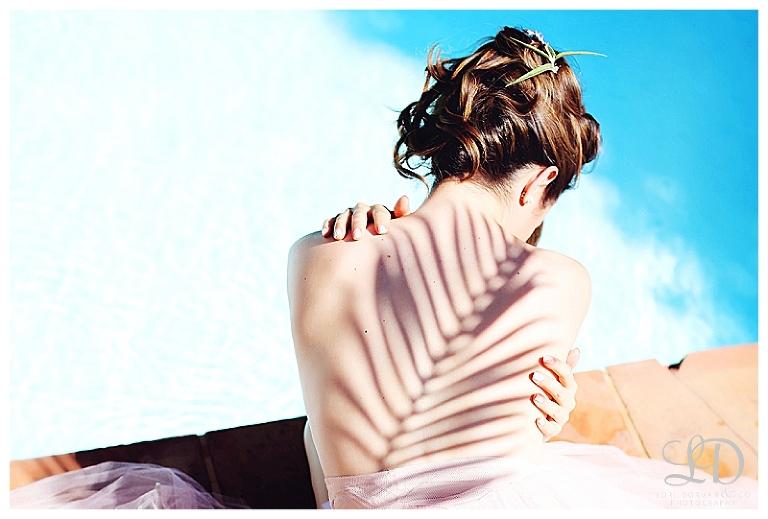 sweet maternity photoshoot-lori dorman photography-maternity boudoir-professional photographer_4412.jpg
