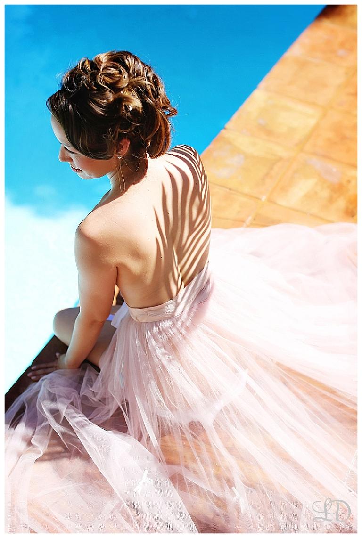 sweet maternity photoshoot-lori dorman photography-maternity boudoir-professional photographer_4417.jpg