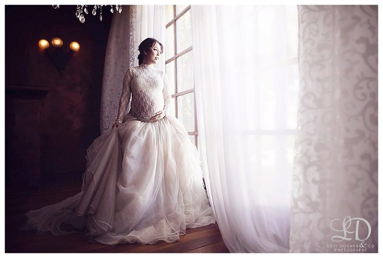 sweet maternity photoshoot-lori dorman photography-maternity boudoir-professional photographer_4421.jpg