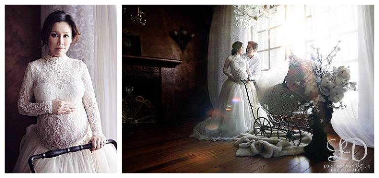 sweet maternity photoshoot-lori dorman photography-maternity boudoir-professional photographer_4425.jpg