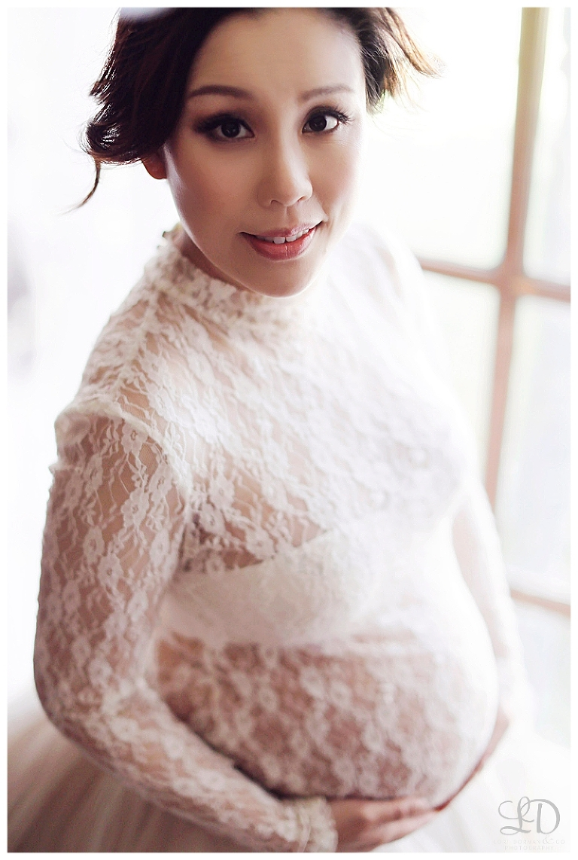 sweet maternity photoshoot-lori dorman photography-maternity boudoir-professional photographer_4426.jpg