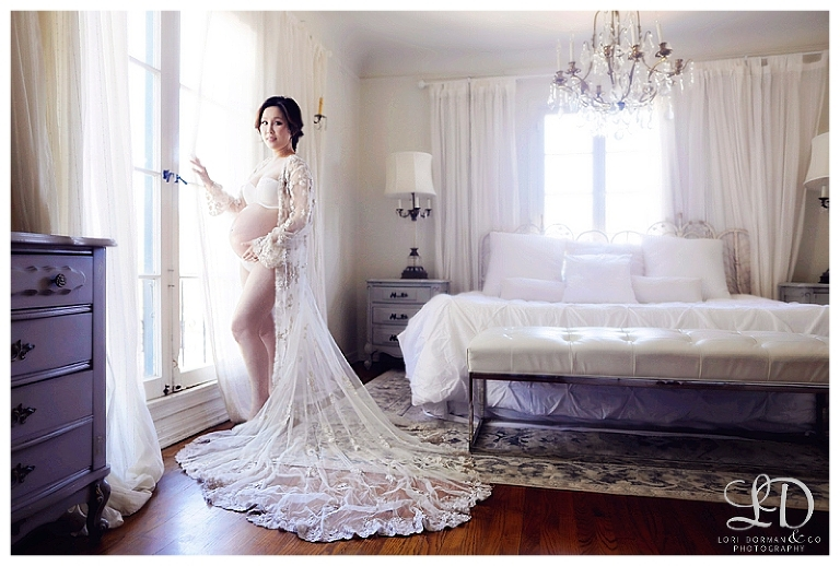 sweet maternity photoshoot-lori dorman photography-maternity boudoir-professional photographer_4428.jpg