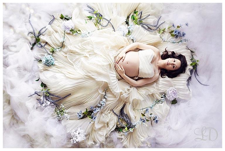 sweet maternity photoshoot-lori dorman photography-maternity boudoir-professional photographer_4432.jpg