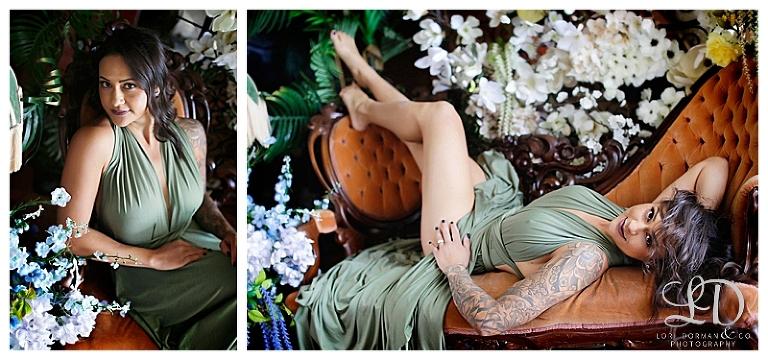 sweet maternity photoshoot-lori dorman photography-maternity boudoir-professional photographer_4435.jpg