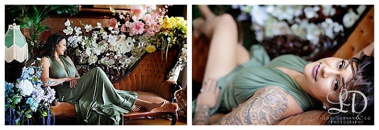 sweet maternity photoshoot-lori dorman photography-maternity boudoir-professional photographer_4436.jpg
