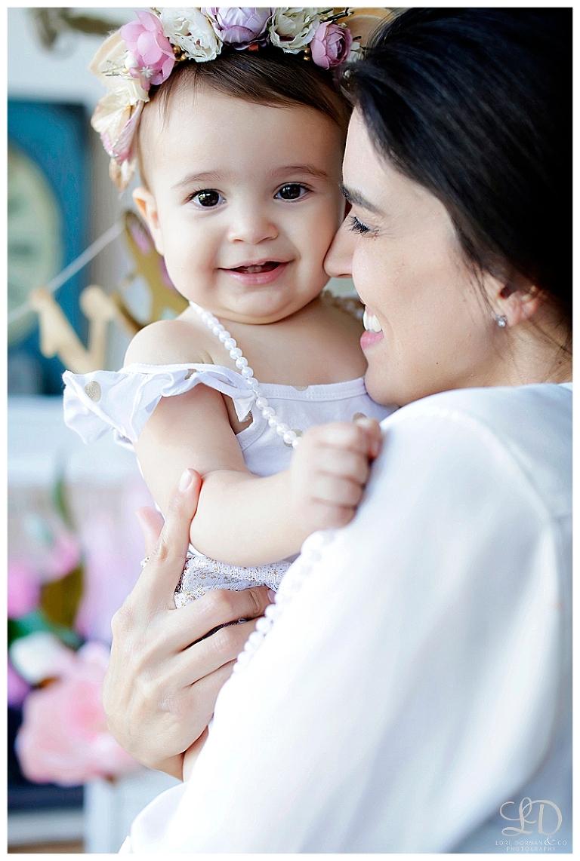 sweet maternity photoshoot-lori dorman photography-maternity boudoir-professional photographer_4450.jpg