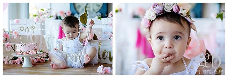 sweet maternity photoshoot-lori dorman photography-maternity boudoir-professional photographer_4452.jpg