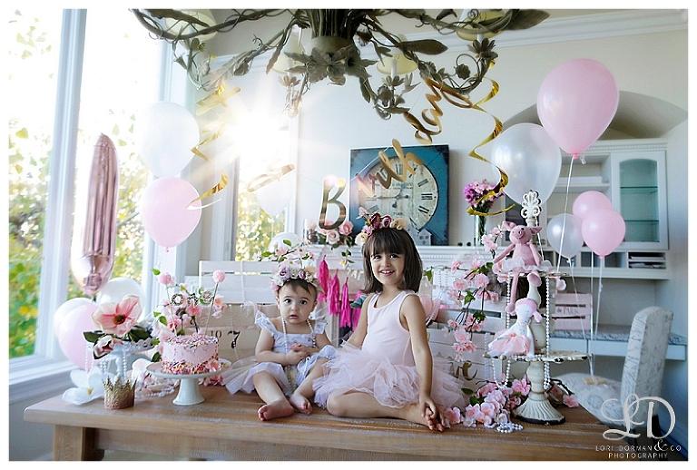 sweet maternity photoshoot-lori dorman photography-maternity boudoir-professional photographer_4453.jpg