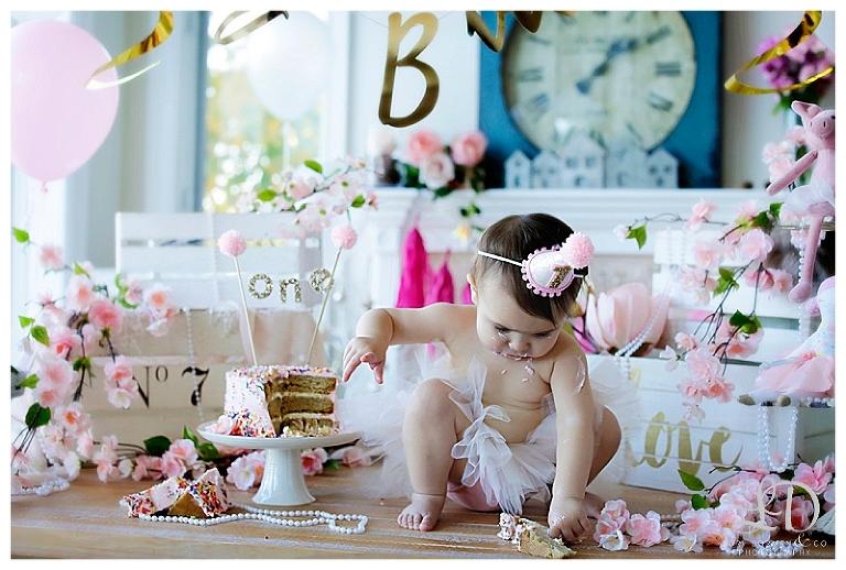 sweet maternity photoshoot-lori dorman photography-maternity boudoir-professional photographer_4455.jpg