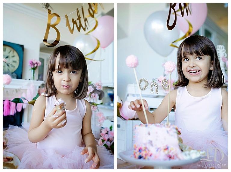 sweet maternity photoshoot-lori dorman photography-maternity boudoir-professional photographer_4457.jpg