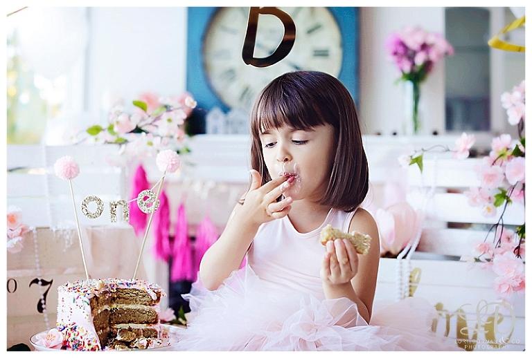 sweet maternity photoshoot-lori dorman photography-maternity boudoir-professional photographer_4458.jpg