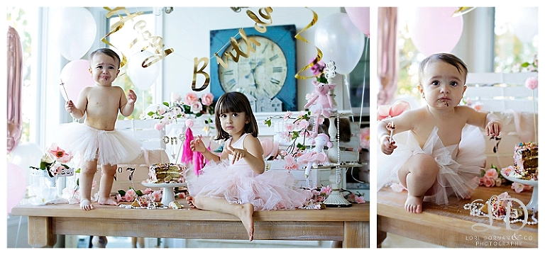sweet maternity photoshoot-lori dorman photography-maternity boudoir-professional photographer_4459.jpg