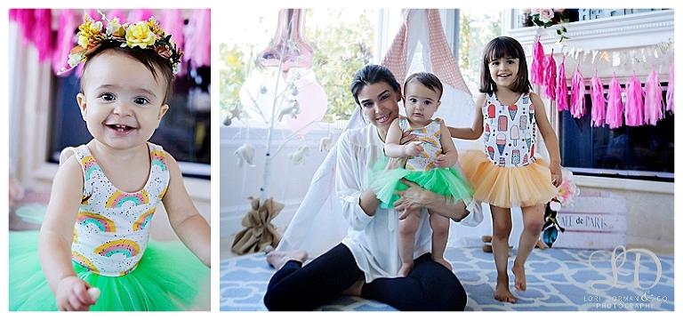 sweet maternity photoshoot-lori dorman photography-maternity boudoir-professional photographer_4460.jpg