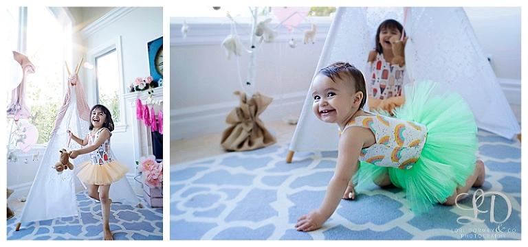 sweet maternity photoshoot-lori dorman photography-maternity boudoir-professional photographer_4462.jpg