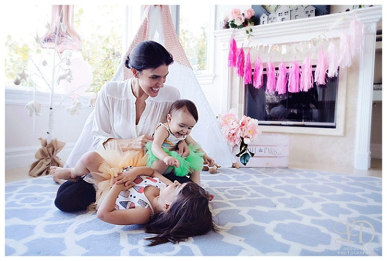 sweet maternity photoshoot-lori dorman photography-maternity boudoir-professional photographer_4463.jpg