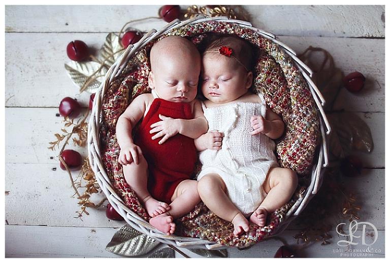 sweet maternity photoshoot-lori dorman photography-maternity boudoir-professional photographer_4464.jpg