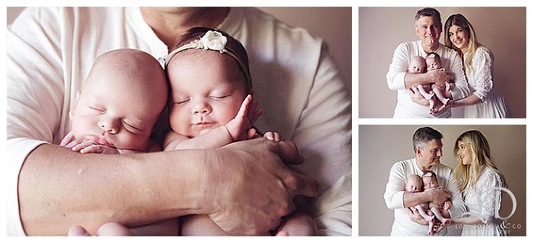 sweet maternity photoshoot-lori dorman photography-maternity boudoir-professional photographer_4465.jpg