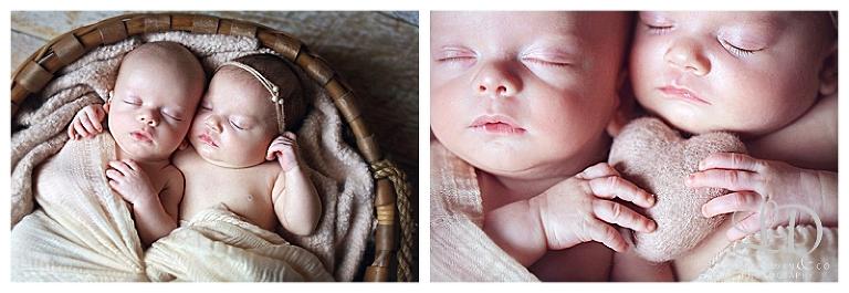sweet maternity photoshoot-lori dorman photography-maternity boudoir-professional photographer_4471.jpg