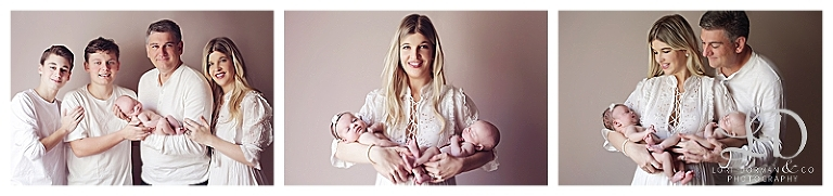 sweet maternity photoshoot-lori dorman photography-maternity boudoir-professional photographer_4473.jpg