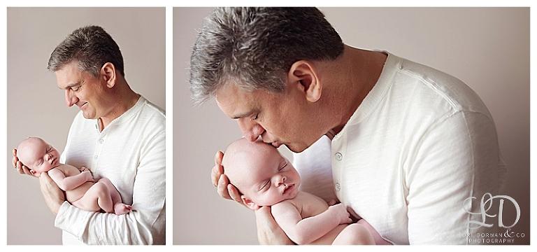sweet maternity photoshoot-lori dorman photography-maternity boudoir-professional photographer_4474.jpg