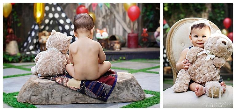 sweet maternity photoshoot-lori dorman photography-maternity boudoir-professional photographer_4547.jpg