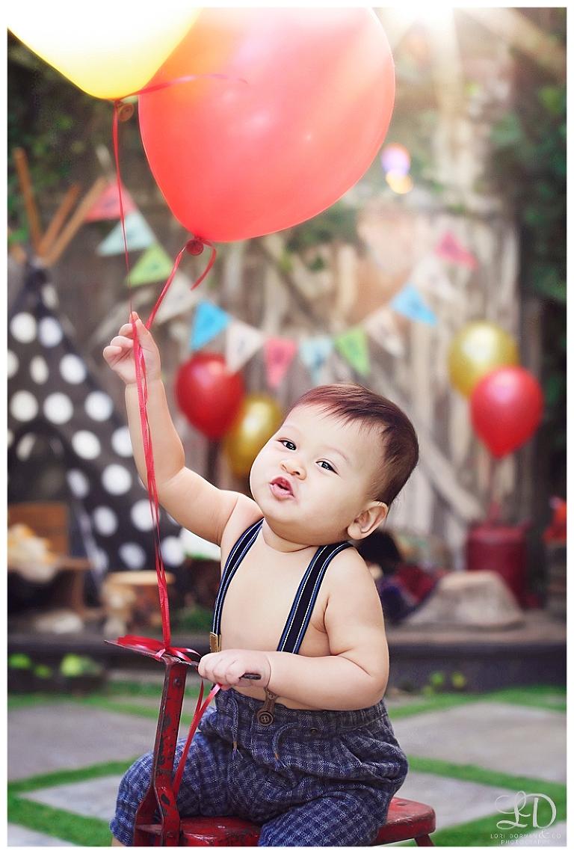 sweet maternity photoshoot-lori dorman photography-maternity boudoir-professional photographer_4548.jpg