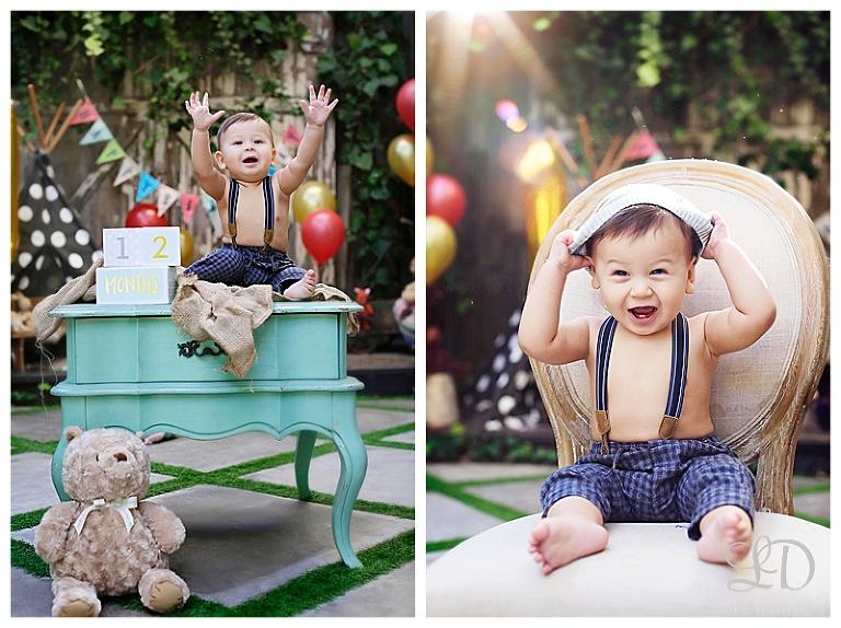 sweet maternity photoshoot-lori dorman photography-maternity boudoir-professional photographer_4549.jpg