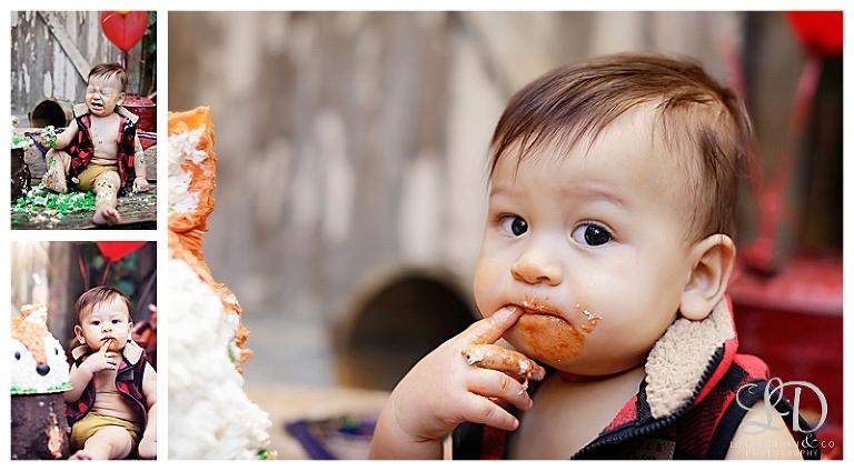 sweet maternity photoshoot-lori dorman photography-maternity boudoir-professional photographer_4551.jpg