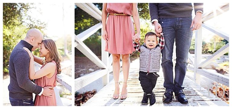 sweet maternity photoshoot-lori dorman photography-maternity boudoir-professional photographer_4553.jpg
