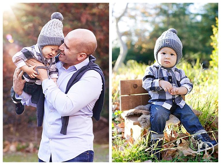 sweet maternity photoshoot-lori dorman photography-maternity boudoir-professional photographer_4557.jpg