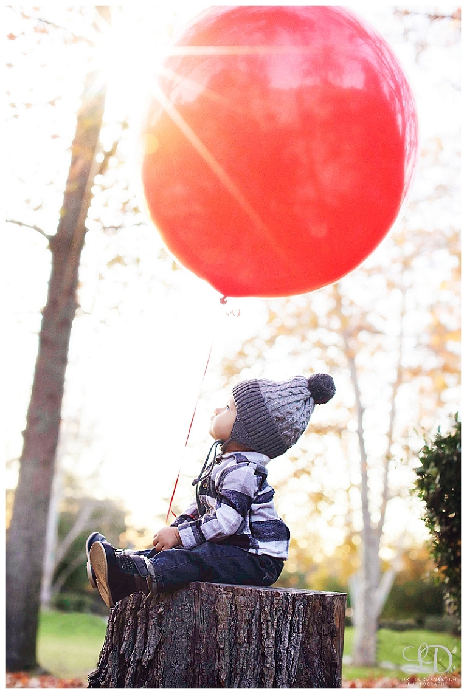 sweet maternity photoshoot-lori dorman photography-maternity boudoir-professional photographer_4560.jpg