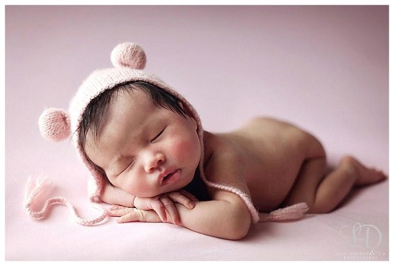 sweet maternity photoshoot-lori dorman photography-maternity boudoir-professional photographer_4624.jpg