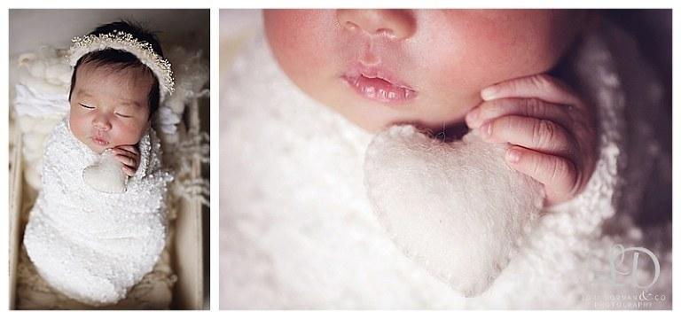 sweet maternity photoshoot-lori dorman photography-maternity boudoir-professional photographer_4625.jpg