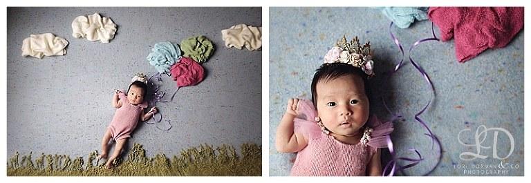 sweet maternity photoshoot-lori dorman photography-maternity boudoir-professional photographer_4627.jpg
