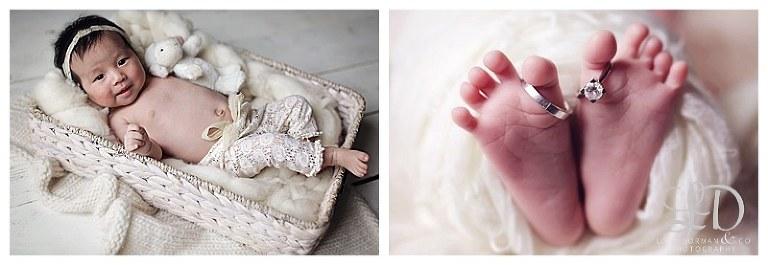 sweet maternity photoshoot-lori dorman photography-maternity boudoir-professional photographer_4628.jpg
