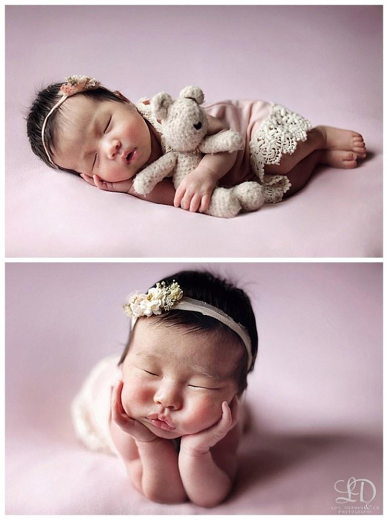 sweet maternity photoshoot-lori dorman photography-maternity boudoir-professional photographer_4631.jpg