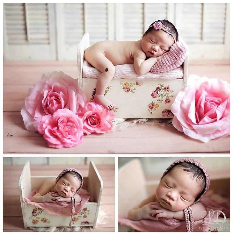 sweet maternity photoshoot-lori dorman photography-maternity boudoir-professional photographer_4663.jpg