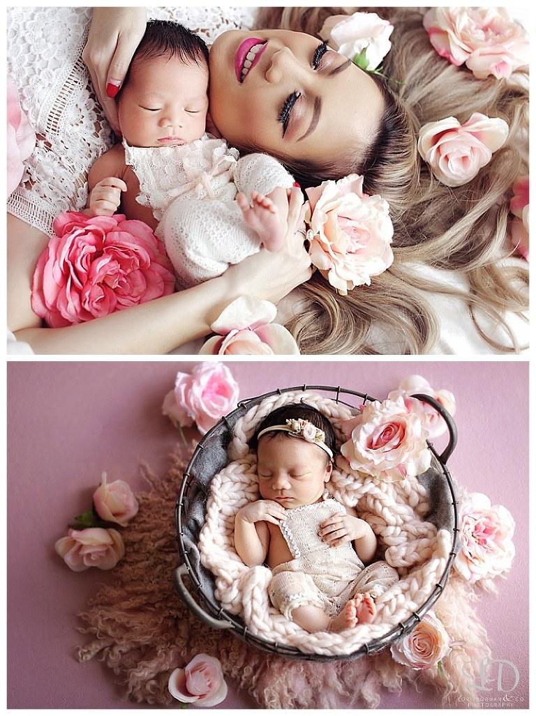 sweet maternity photoshoot-lori dorman photography-maternity boudoir-professional photographer_4665.jpg