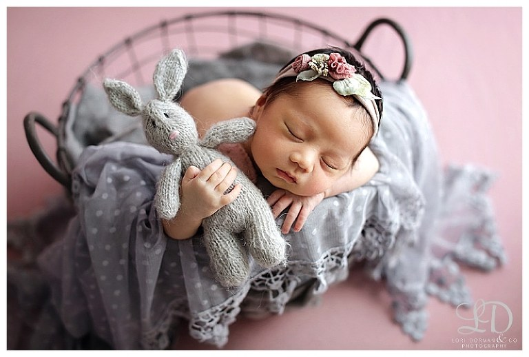 sweet maternity photoshoot-lori dorman photography-maternity boudoir-professional photographer_4666.jpg