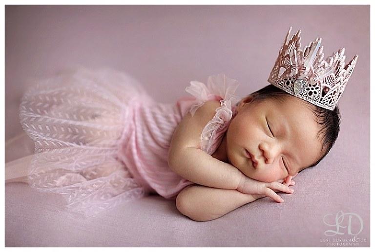 sweet maternity photoshoot-lori dorman photography-maternity boudoir-professional photographer_4667.jpg