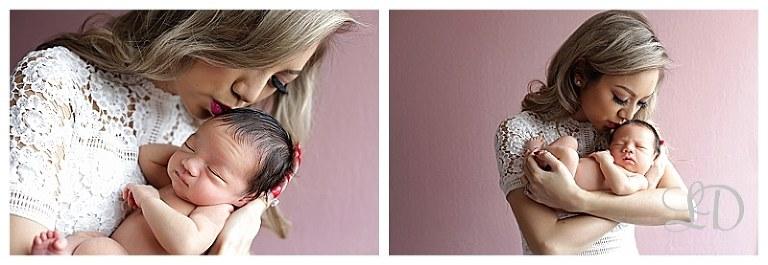 sweet maternity photoshoot-lori dorman photography-maternity boudoir-professional photographer_4668.jpg