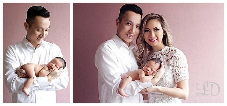 sweet maternity photoshoot-lori dorman photography-maternity boudoir-professional photographer_4669.jpg