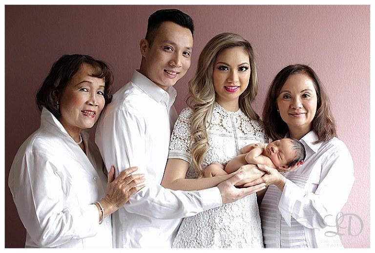 sweet maternity photoshoot-lori dorman photography-maternity boudoir-professional photographer_4671.jpg