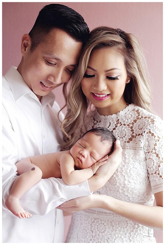 sweet maternity photoshoot-lori dorman photography-maternity boudoir-professional photographer_4672.jpg