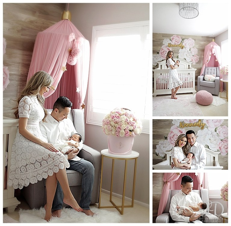 sweet maternity photoshoot-lori dorman photography-maternity boudoir-professional photographer_4673.jpg