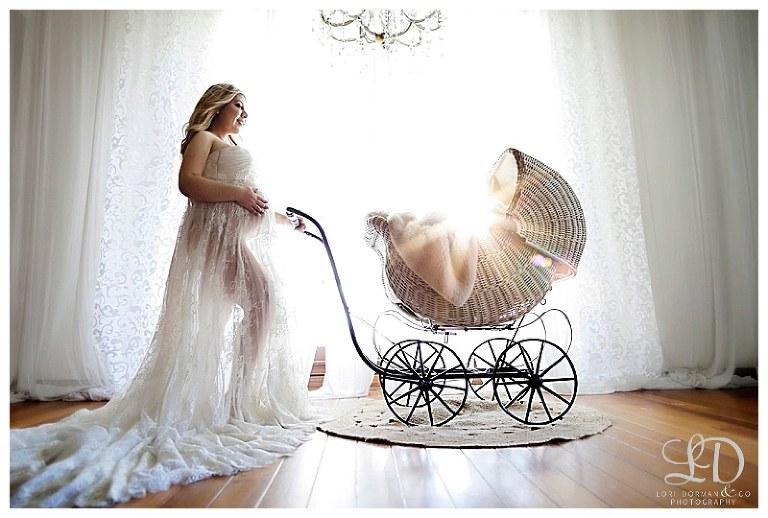 sweet maternity photoshoot-lori dorman photography-maternity boudoir-professional photographer_4694.jpg