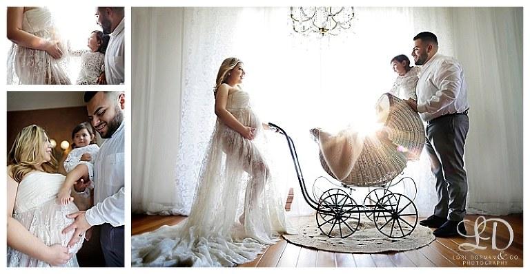 sweet maternity photoshoot-lori dorman photography-maternity boudoir-professional photographer_4695.jpg