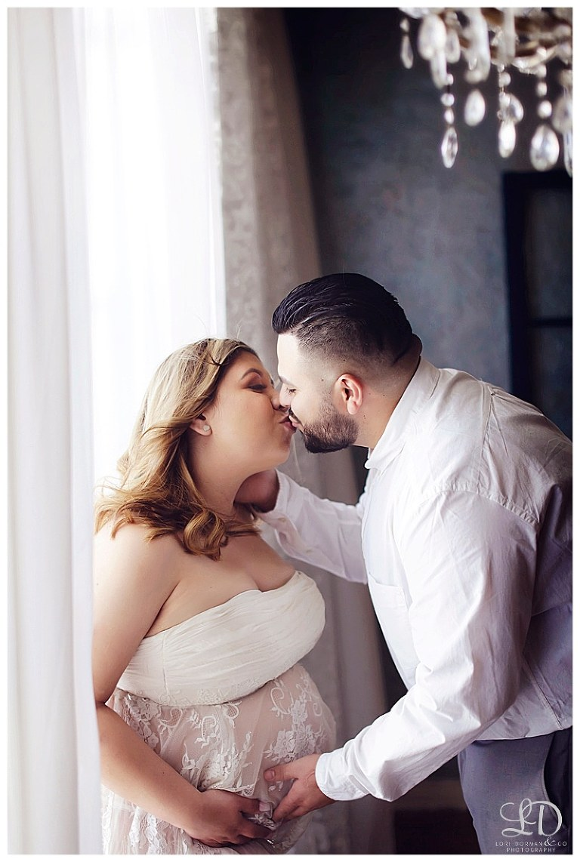 sweet maternity photoshoot-lori dorman photography-maternity boudoir-professional photographer_4696.jpg